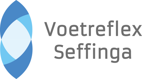 Voetreflex Seffinga